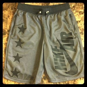 Other - Nike Air Athletic Shorts